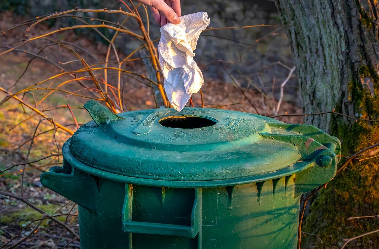 addio plastica giaveno diventa comune plastic free 1555666542