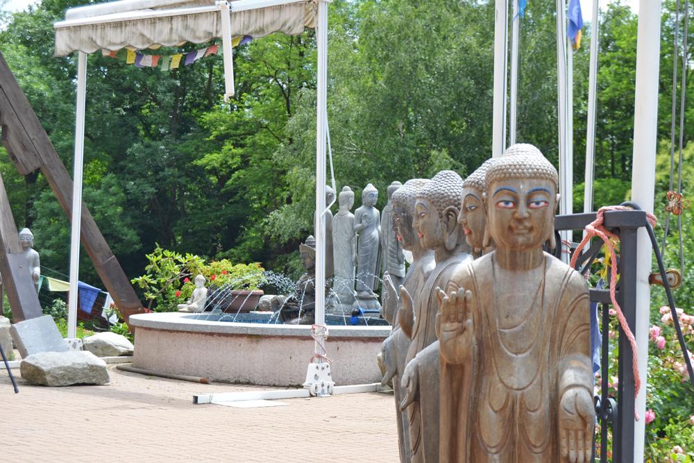 albagnano healing meditation centre comunita buddista rinascere frazione abbandonata 1565247207