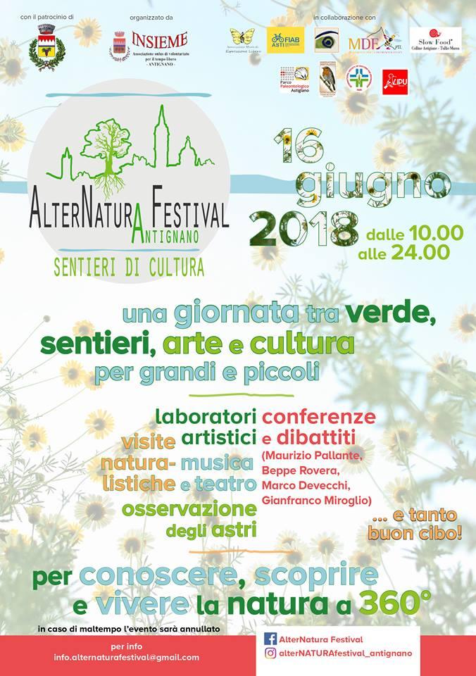 alternatura festival parco delle rocche antignano 1527495927