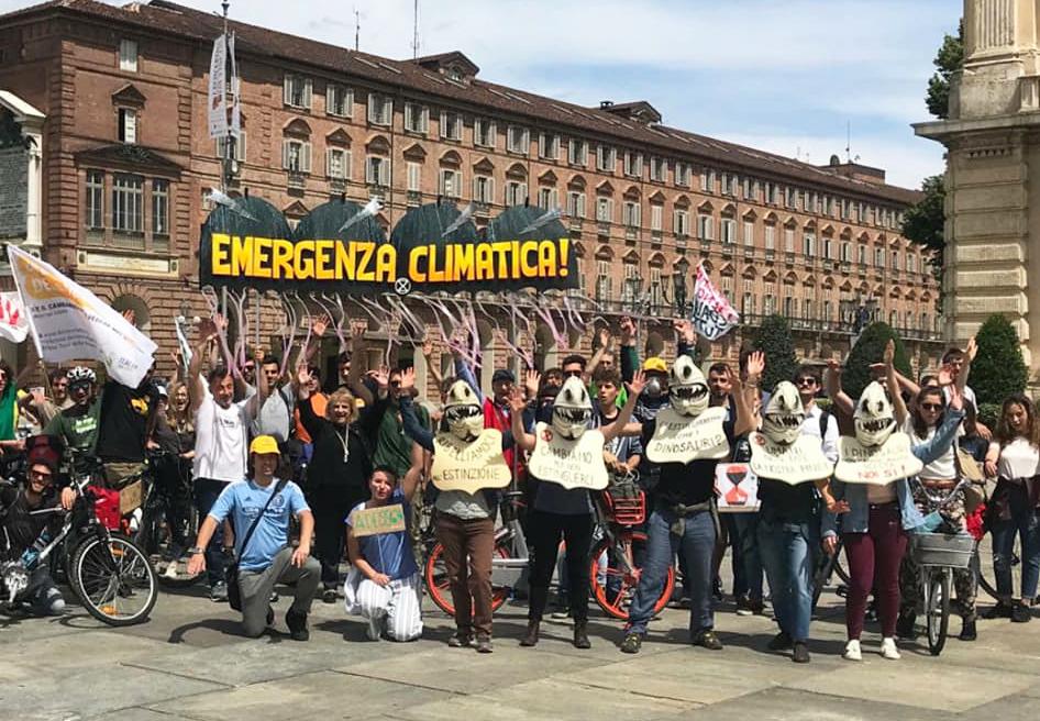 anche torino approva mozione dichiara emergenza climatica 1562325364