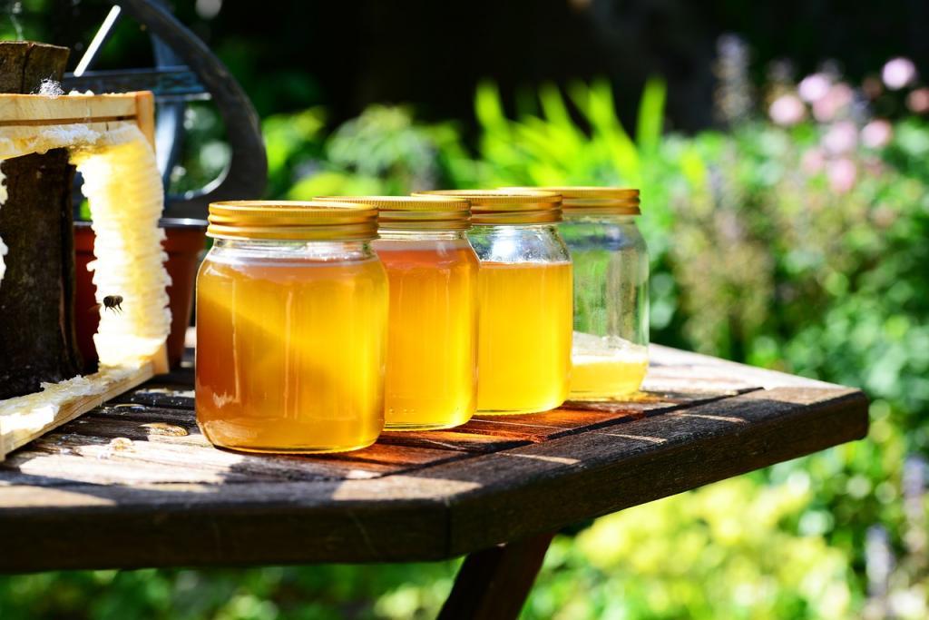 api sentinelle ambientali monitorare qualita aria 1551268149