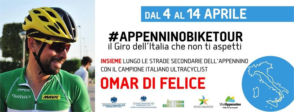 appennino bike tour sostenibilita 1522741688