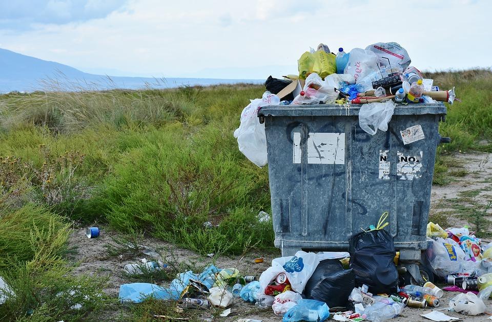 arriva piemonte ecoforum economia circolare rifiuti 1543916160