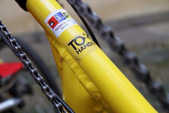 arriva torino tohandbike prima bici condivisione persone con disabilita 1559212332