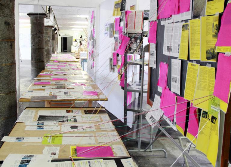 arte al centro trasformazione sociale responsabile 1526286532