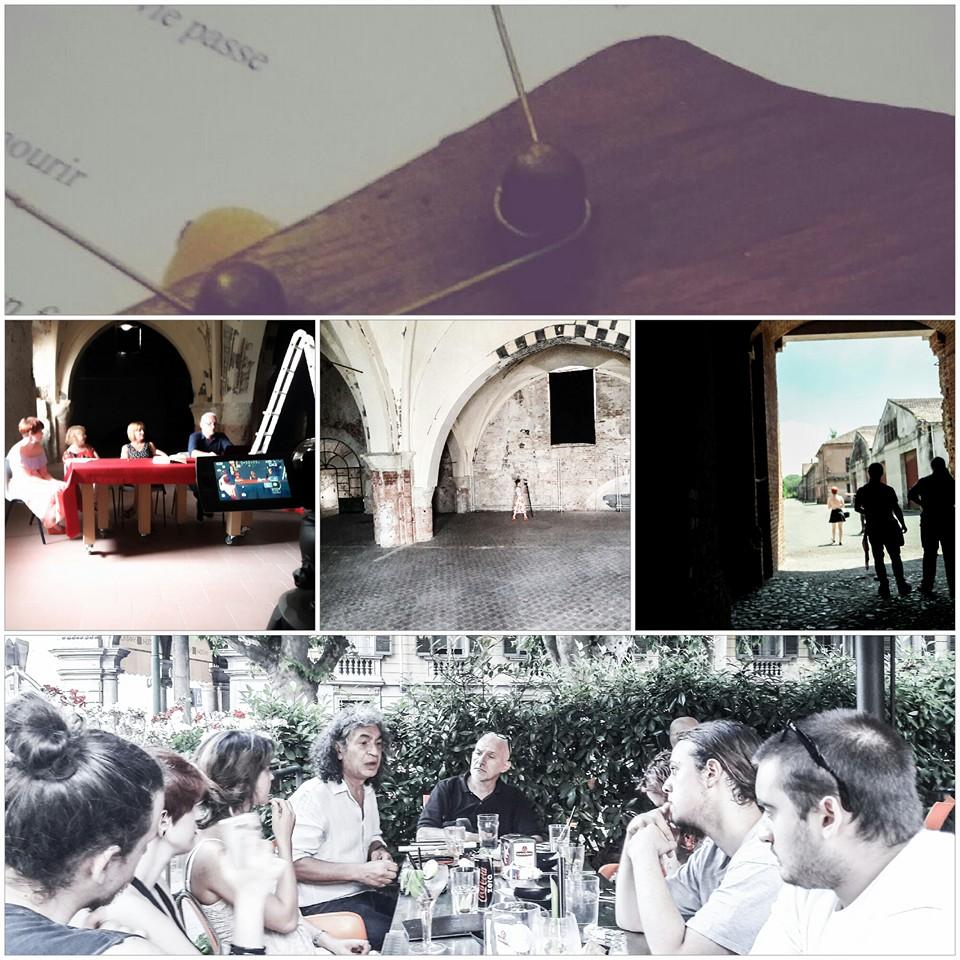 associazione fili festa del pensiero alessandria 1504615689