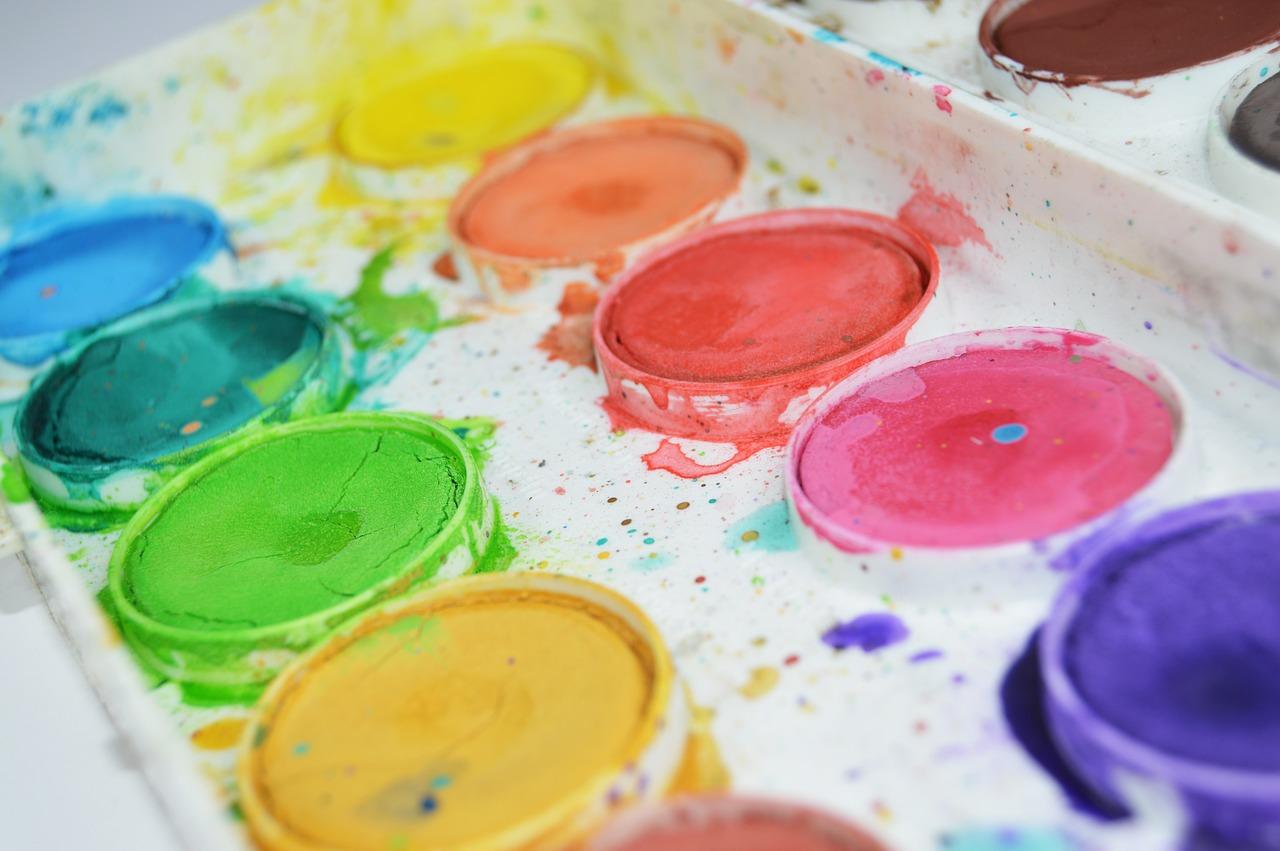 associazione kapparte come influisce creativita nostro benessere 1558683681