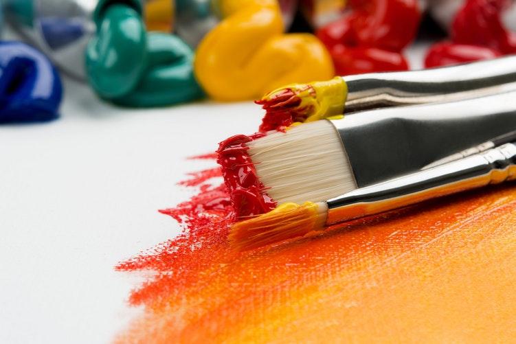 associazione kapparte come influisce creativita nostro benessere 1558683705