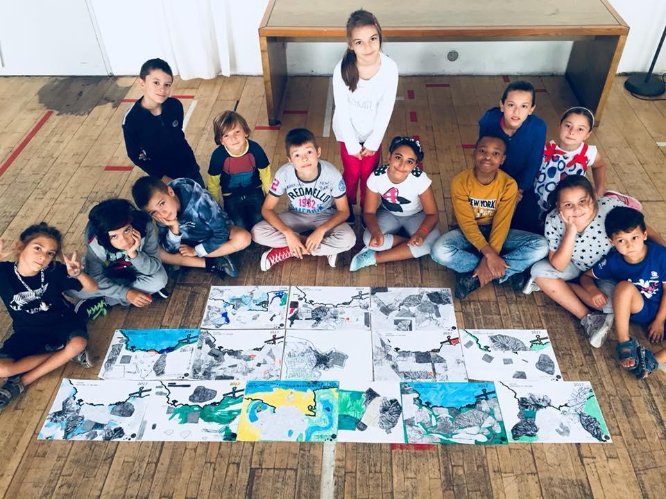 atelier heritage i bambini progettano la citta 1536567831