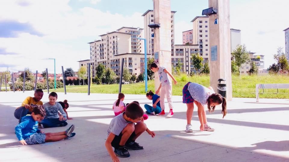 atelier heritage i bambini progettano la citta 1536567884