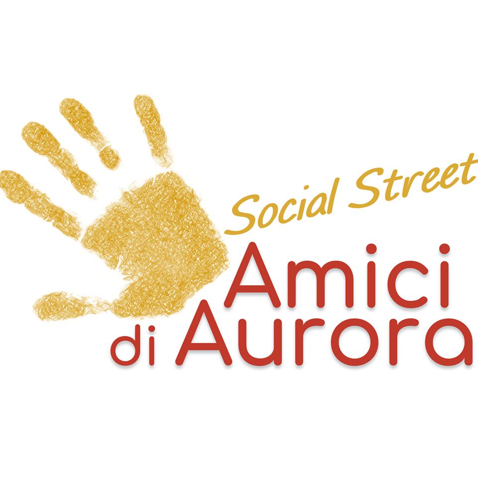 aurora social street cambiare la realta attraverso incontro 1520332872