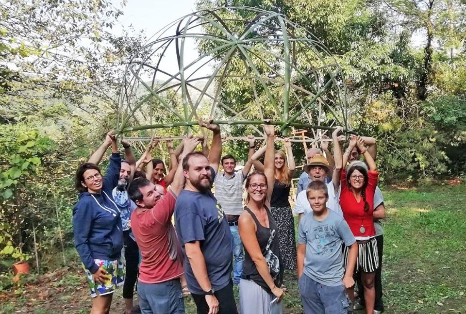 bambu pianta futuro nuova economia 1568273944