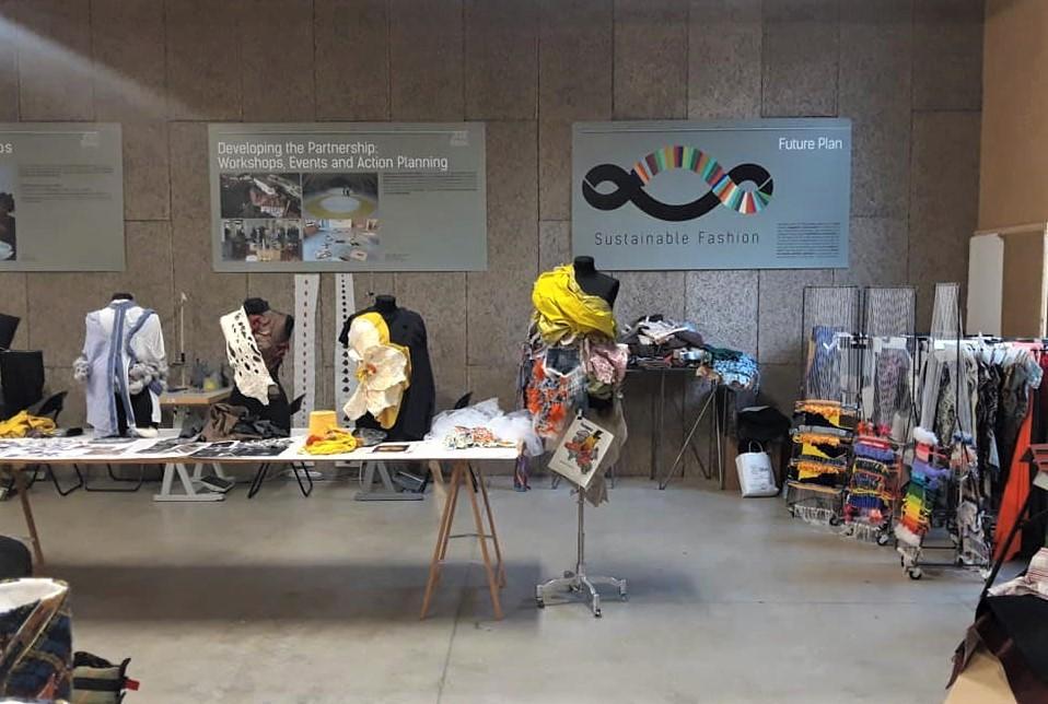 biella futuro costruisce con arte al centro 1571058049