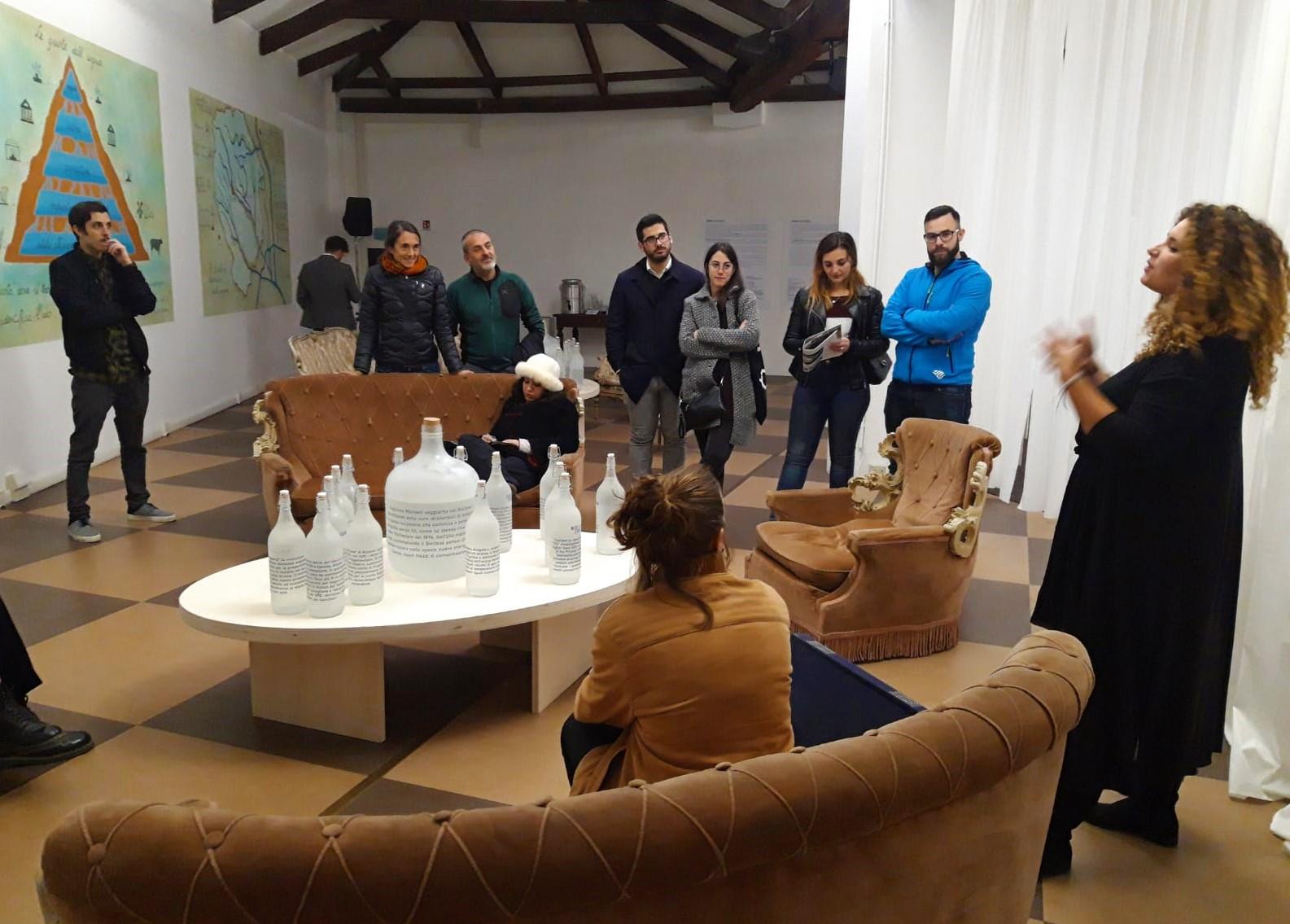 biella futuro costruisce con arte al centro 1571058094