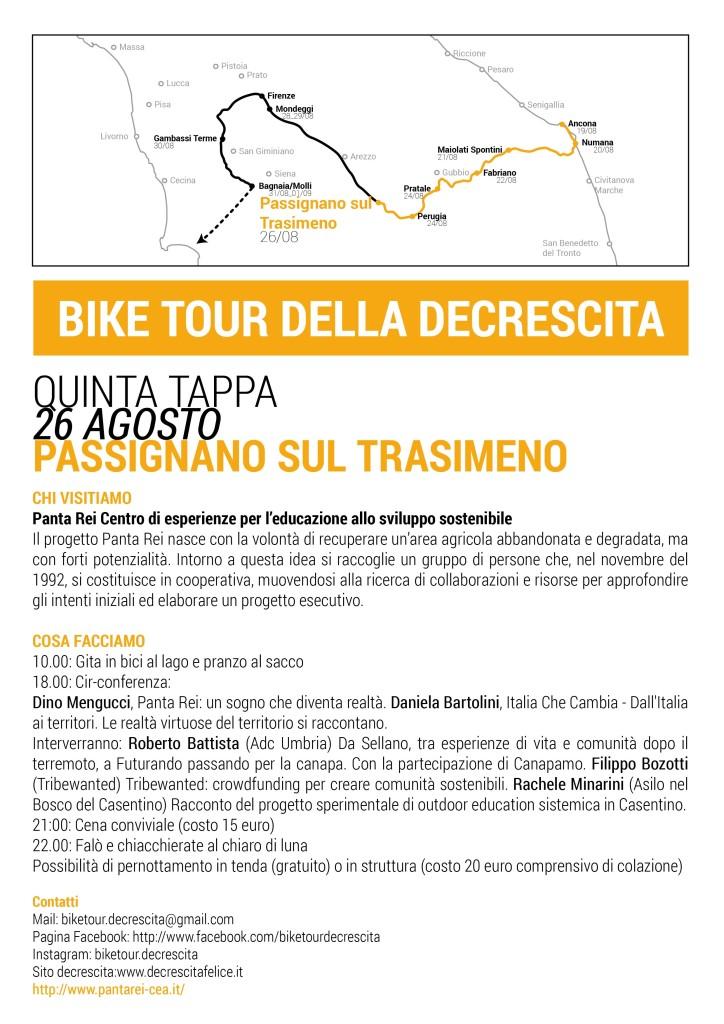 bike tour decrescita passignano 1503476532