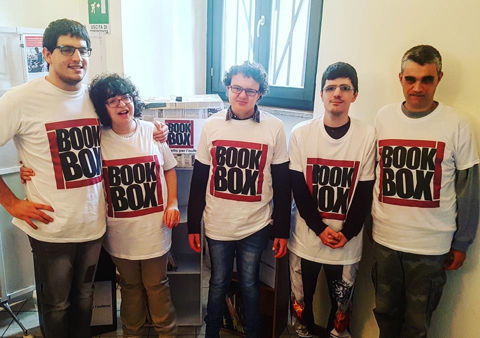 bookbox biblioteca sociale creata ragazzi autismo 1548158143