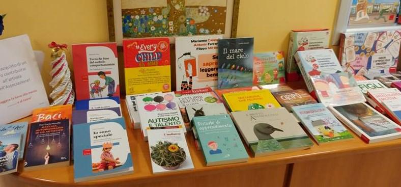 bookbox biblioteca sociale creata ragazzi autismo 1548158169
