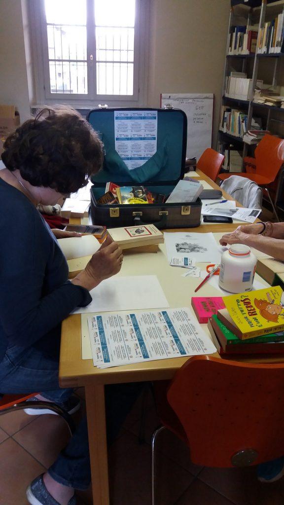 bookcrossing libri per tutti biella 1499100916