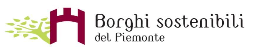 borghi sostenibili del piemonte localita per un turismo responsabile 1519121655