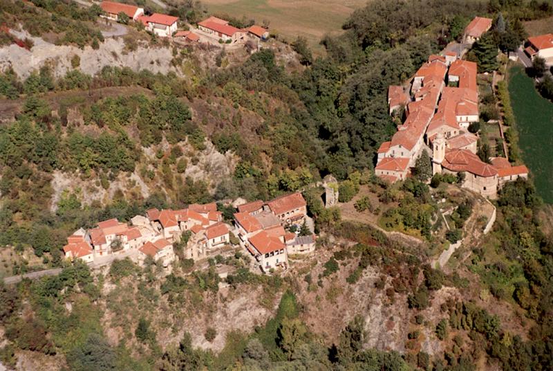 borghi sostenibili del piemonte localita per un turismo responsabile 1519121690