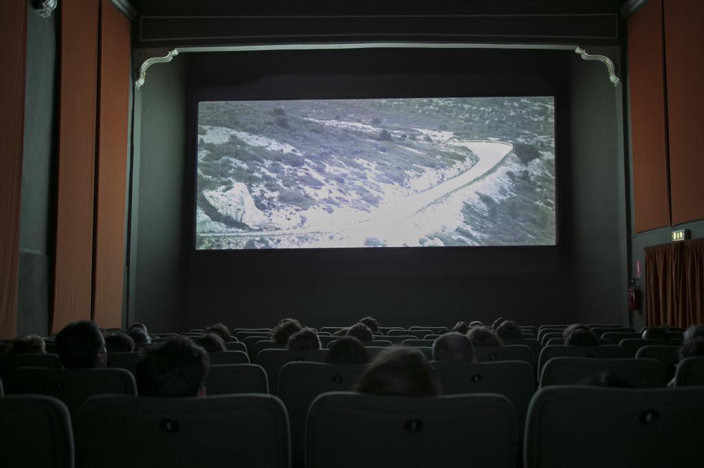 buon successo per iv oiff turin cinefest live 1494928707