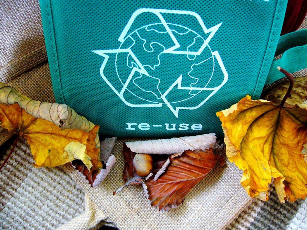 cambiano come montmartre riuso riciclo sostenibilita 1536741802