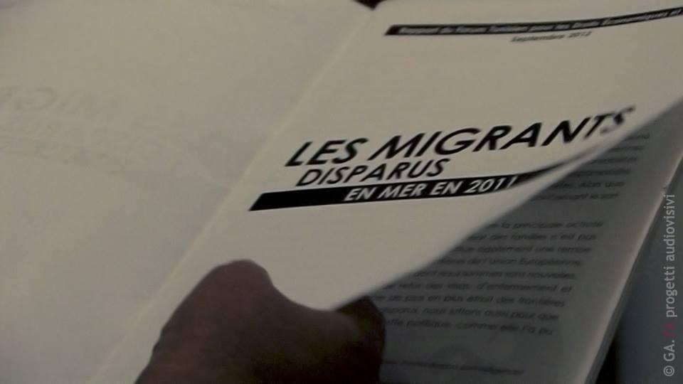 carovane migranti viaggio strade integrazione 1490541458