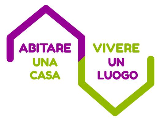 carrello design per curare spazi comuni 1537868388