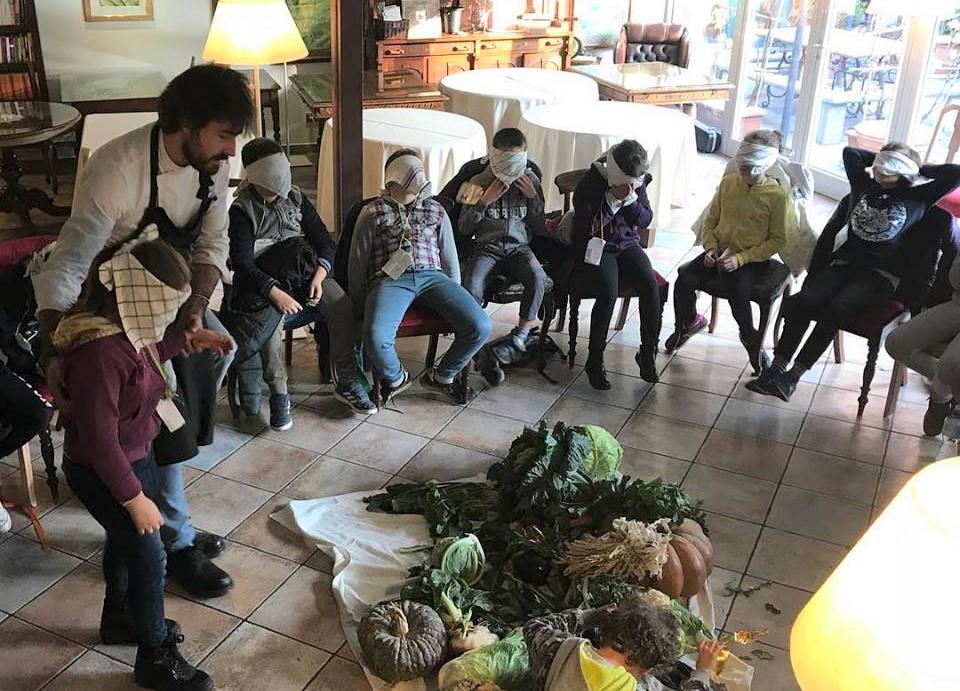 cesare grandi chef torino offre biodiversita cultura gastronomica 1547691521