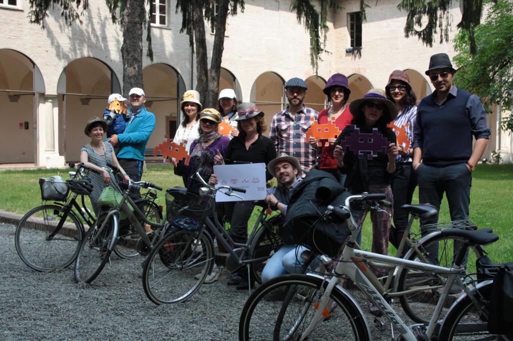 chiostro hostel and hotel cicloturismo strumento di inclusione e trasformazione culturale 1516961078