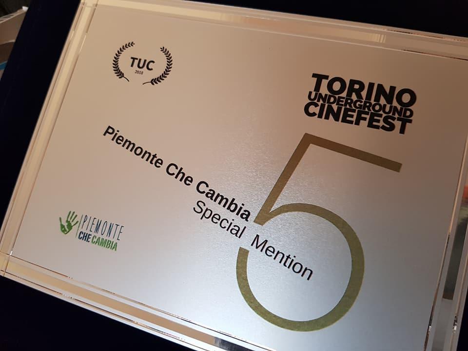 chiude V edizione torino underground cinefest 1522227534