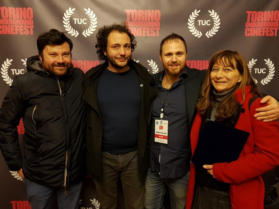 chiude V edizione torino underground cinefest 1522227588