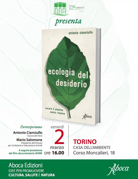 cinecoforum torino ecologia del desiderio 1519843810