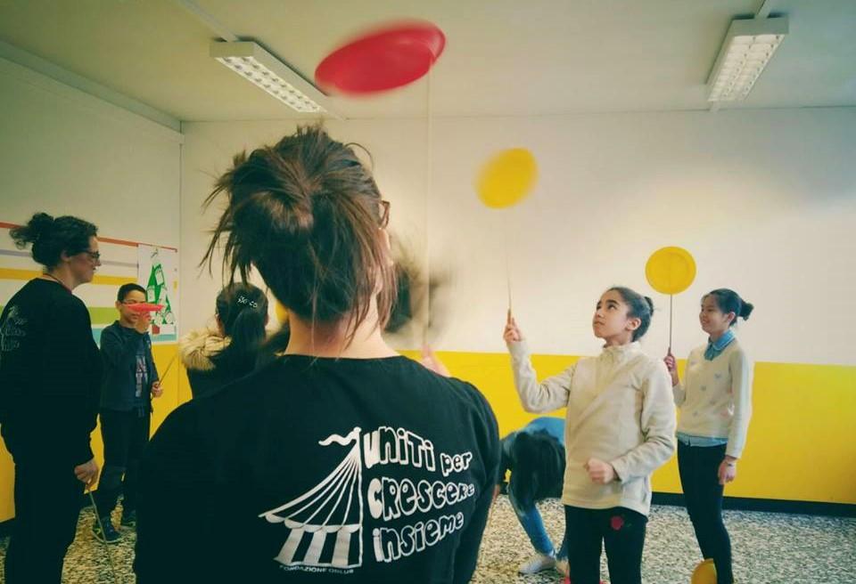 circo sociale laboratori cittadinanza creativa torino 1545128361