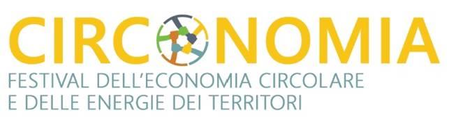 circonomia festival economia circolare 1526918896
