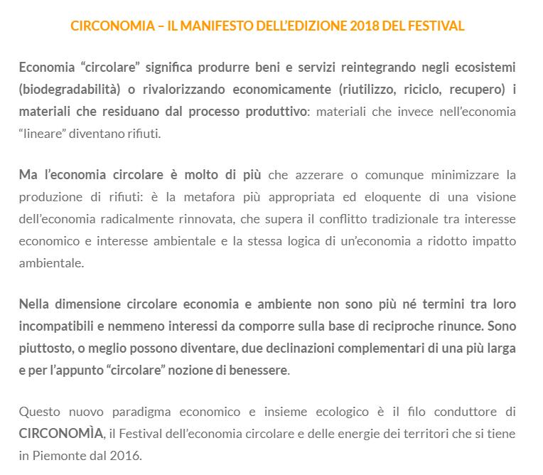 circonomia festival economia circolare 1526919155
