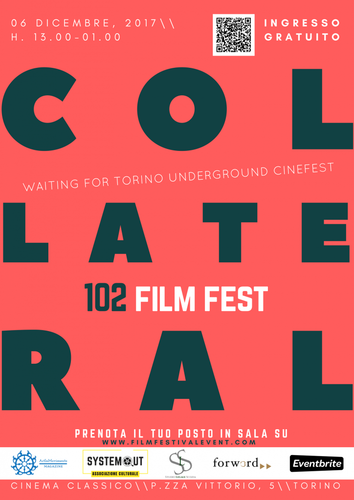 collateral 102 film fest 1512400795