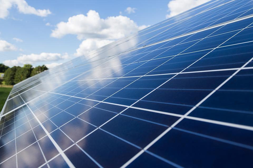 comunita energetiche avanti tutta progetto nel pinerolese 1541579102
