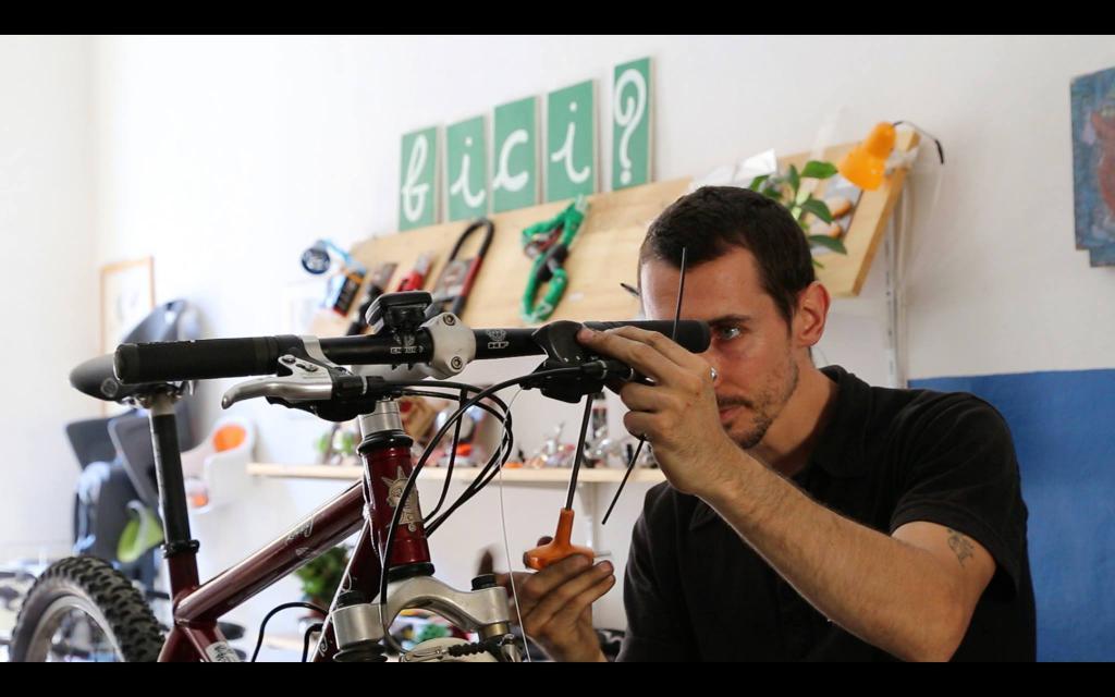 contromano film torino bicicletta 1500022164