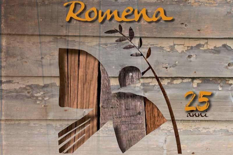 convegno amore fraternita romena 1498465821