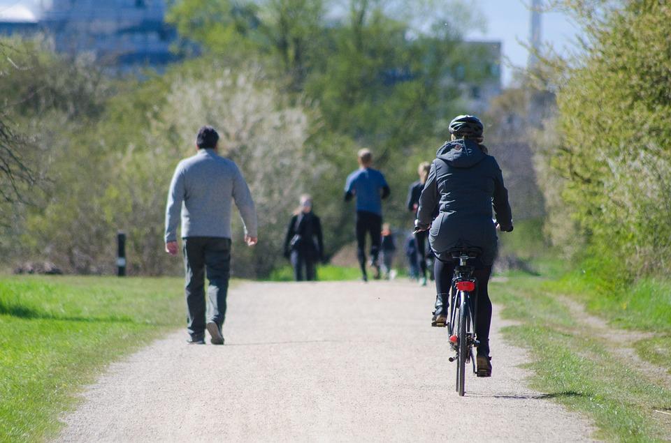 da torino a milano 2020 pista ciclabile lungo storico canale cavour 1547641390
