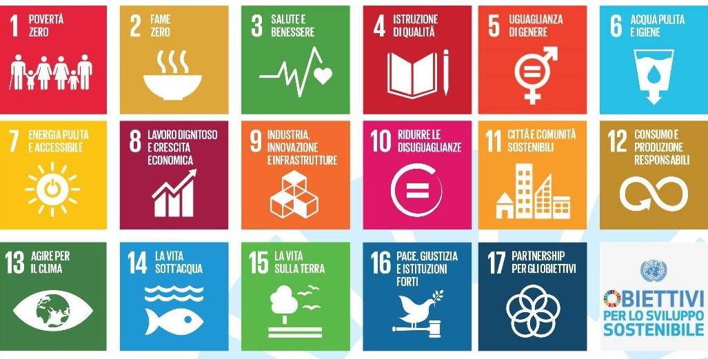 design your impact partecipa sfida per cambiamento climatico 1554286380