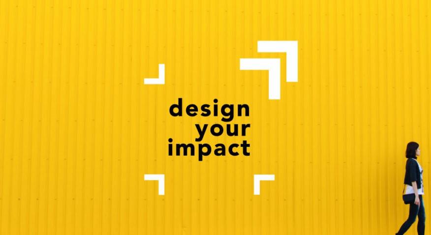 design your impact partecipa sfida per cambiamento climatico 1554286468