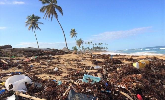 divieto di plastica piemonte campagna inquinamento mari 1545387083