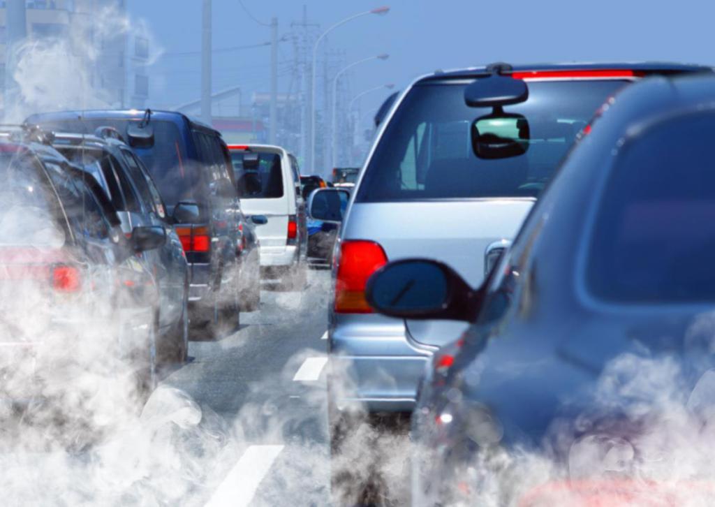 emergenza cronica smog torino piu inquinata europa 1517339695