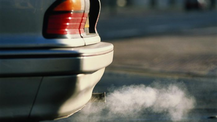 emergenza cronica smog torino piu inquinata europa 1517339711