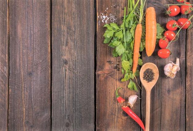 esperienze economia circolare quali pratiche contro spreco cibo 1553509736