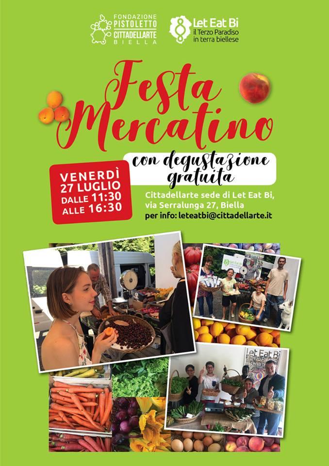festa mercatino let eat bi 1532338479