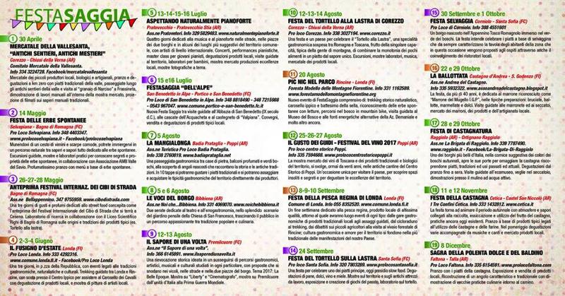 festasaggia elenco manifestazioni 1493374890