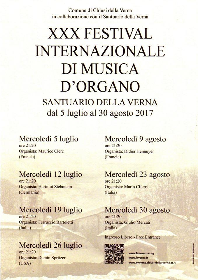 festival internazionale musica organo 30 anni 1496220698